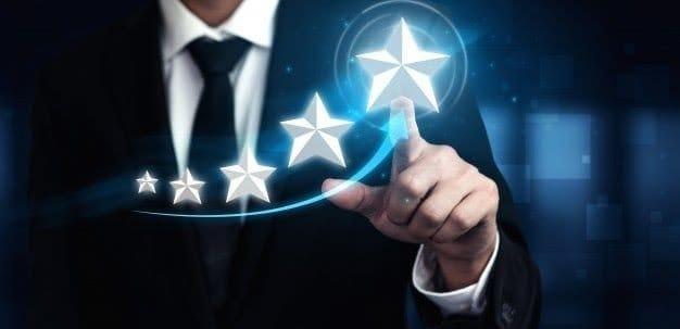 performance-marketing-agency